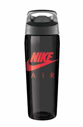 Nike Rocker Bottle