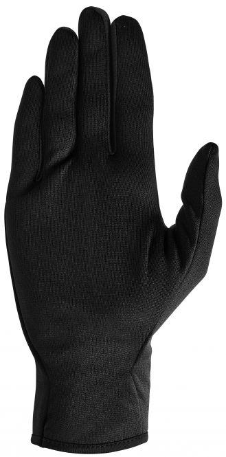 Nike Run Dry Hat Glove heren