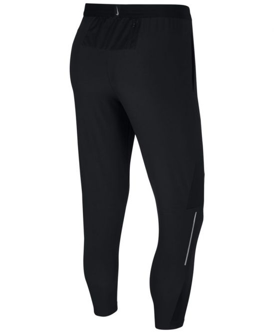 Nike Shield Phenom Elite Pant heren