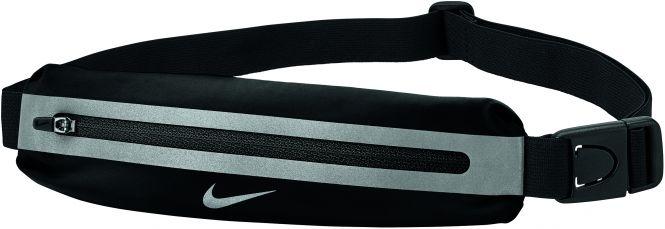 Nike Slim Waistpack
