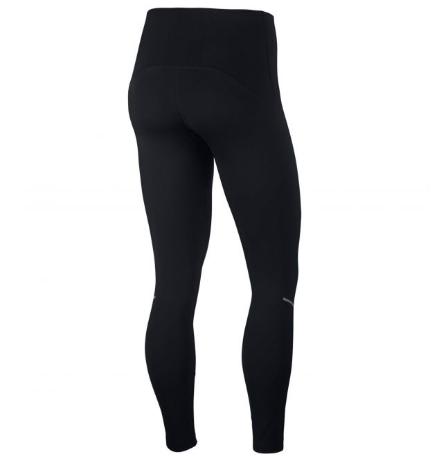 Nike Speed Tight 7/8 dames