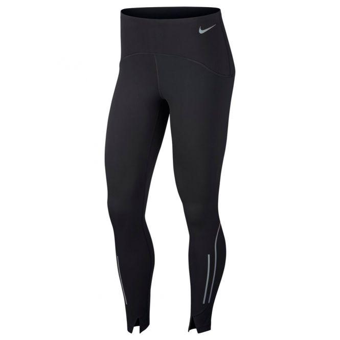Nike Speed Tight 7/8 dames
