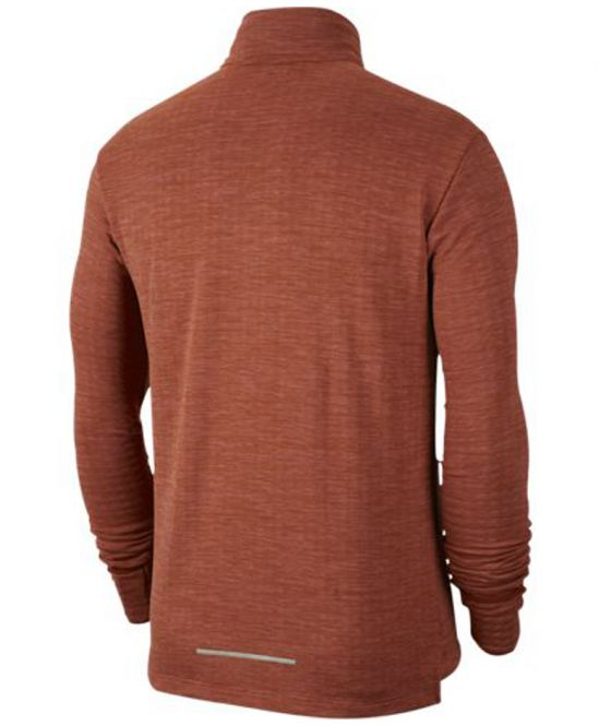Nike Sphere Element LS heren