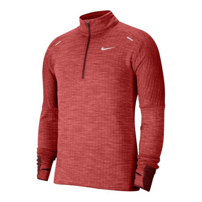 Nike Sphere HZ Top heren