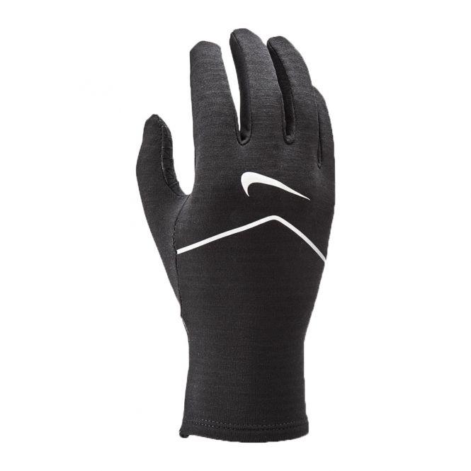 Nike Sphere Running Gloves dames