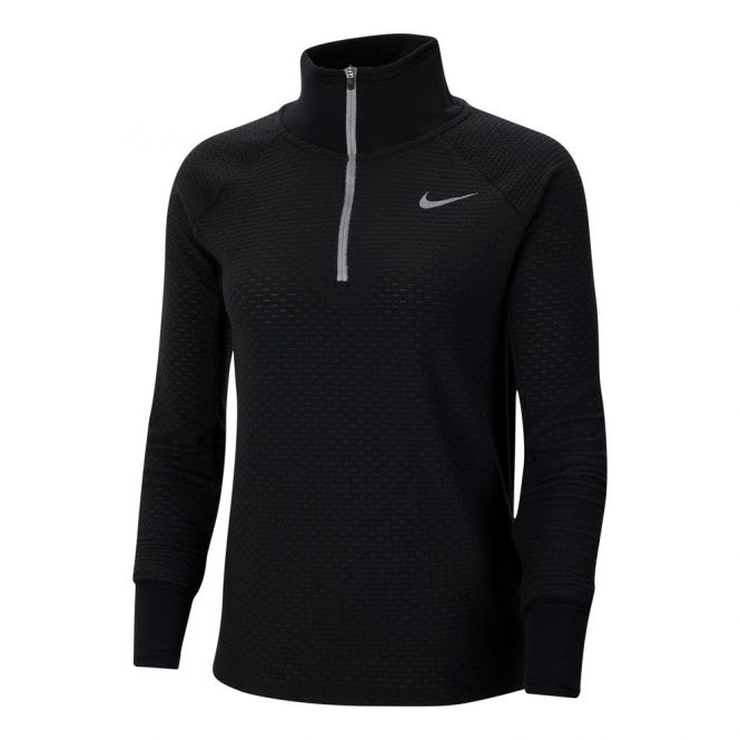 Nike Sphere Top dames