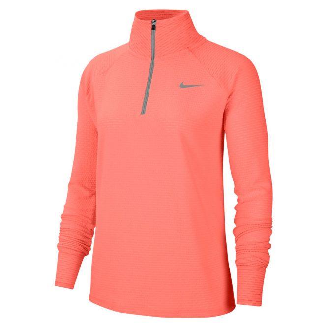 Nike Sphere Top dames