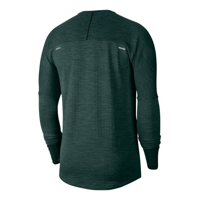 Nike Sphere Top heren