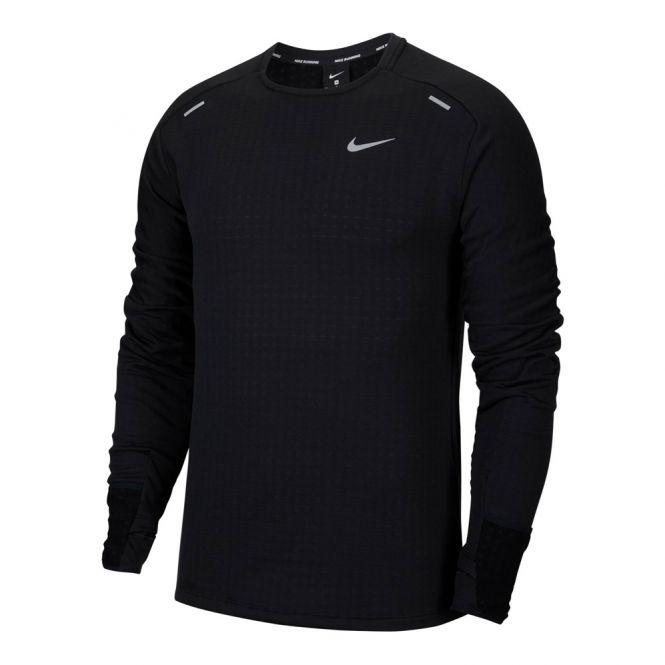 Nike Sphere Top heren