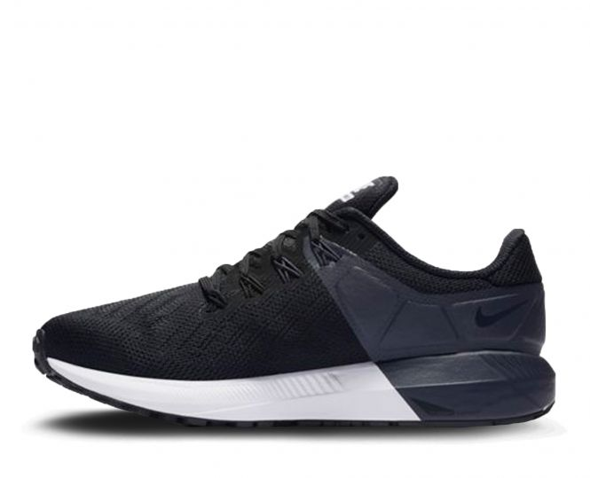 Nike Structure 22 dames