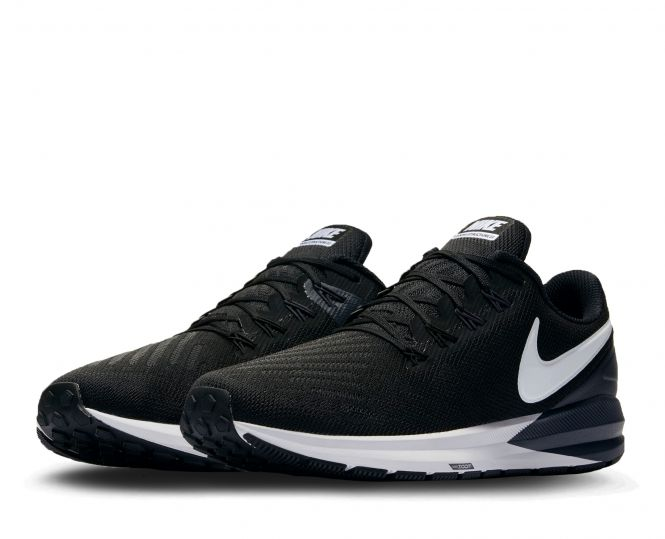 Nike Structure 22 heren
