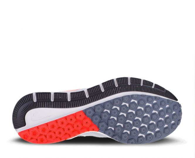 Nike Structure 22 heren