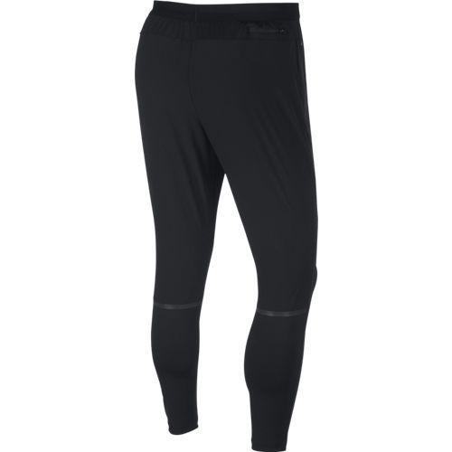 Nike Swift Pant heren