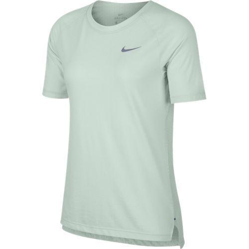 Nike Tailwind SS dames