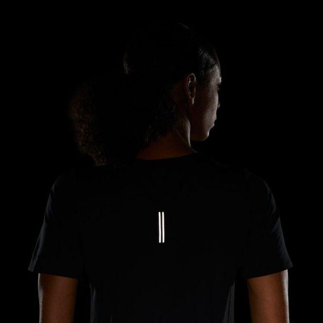Nike Team Kenya City Sleek Top dames