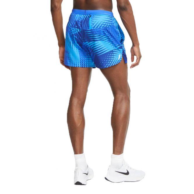 Nike Team USA Flex Stride Short heren