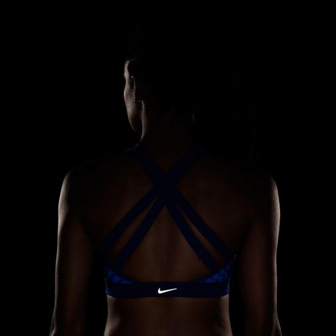 Nike Team USA Impact Bra
