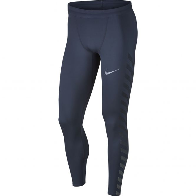Nike Tech Flash Tight heren