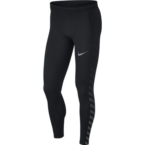 Nike Tech Flash Tight heren