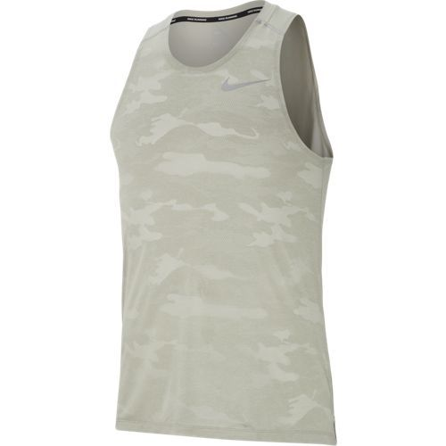 Nike Techknit Tank heren