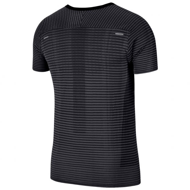 Nike Techknit Ultra SS Shirt heren