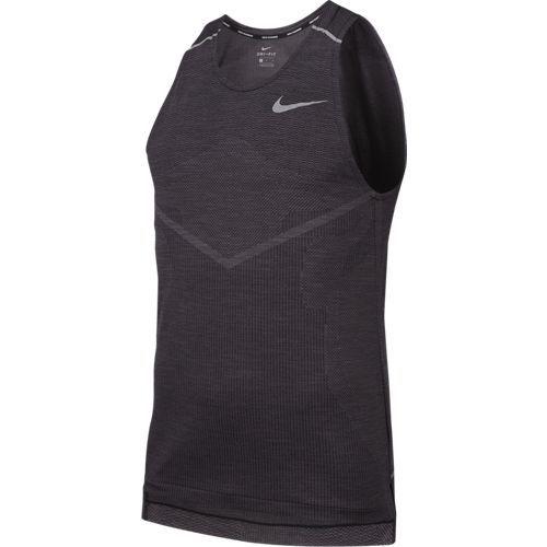 Nike Techknit Ultra Tank heren