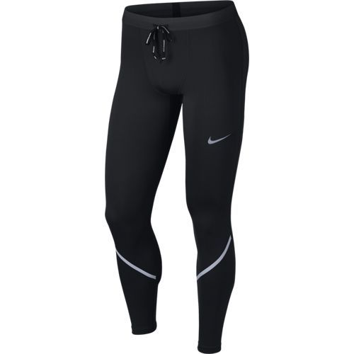 Nike Tech Power tight heren