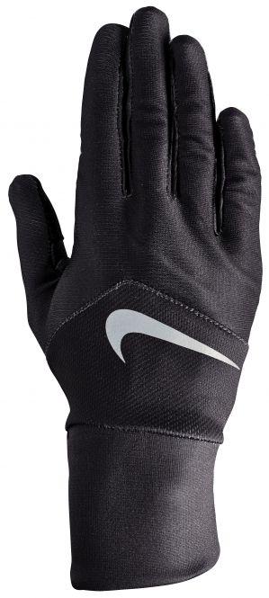 Nike Tempo Run Gloves dames