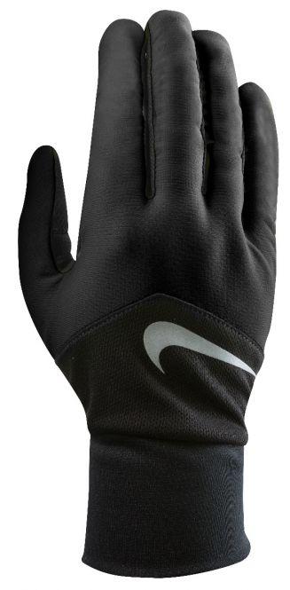 Nike Tempo Run Gloves heren
