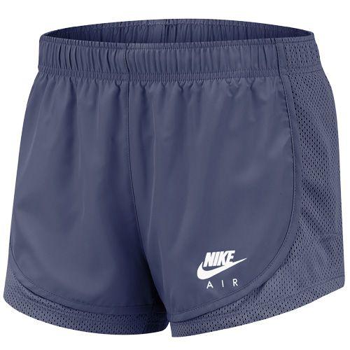 Nike Tempo Short Air dames