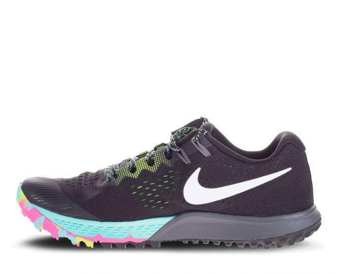 Nike Terra Kiger 4 dames