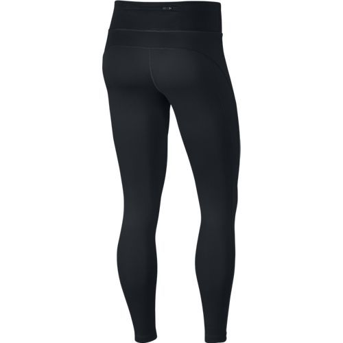 Nike Thermal Tight dames