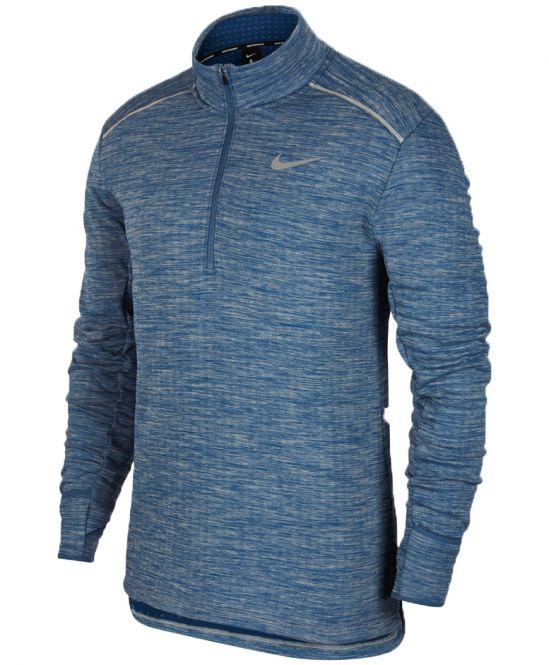 Nike Therma Sphere Element 3.0 LS heren