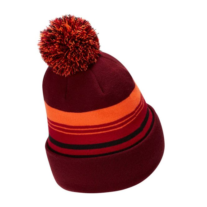 Nike Trail Cuffed Running Beanie