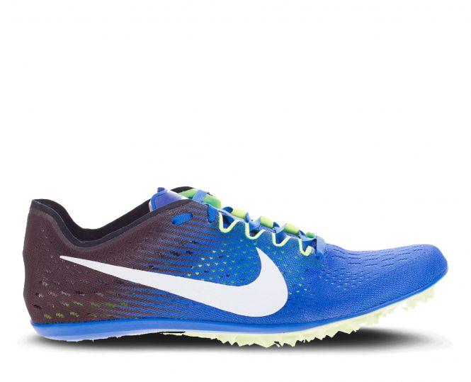Nike Victory 3