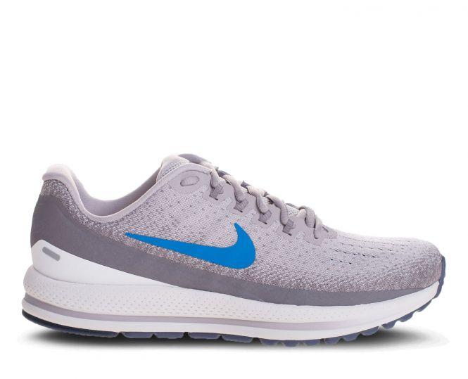 Nike Vomero 13 heren