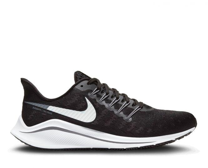 Nike Vomero 14 dames