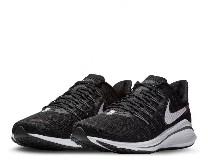 Nike Vomero 14 heren