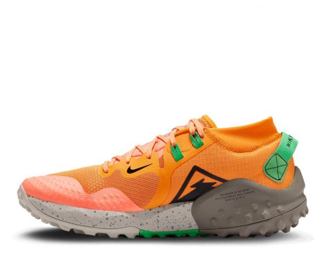 Nike Wildhorse 6 heren