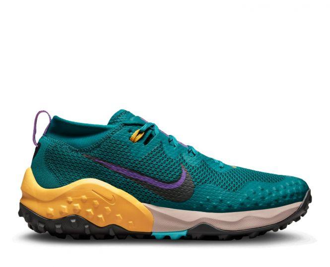 Nike Wildhorse 7 heren