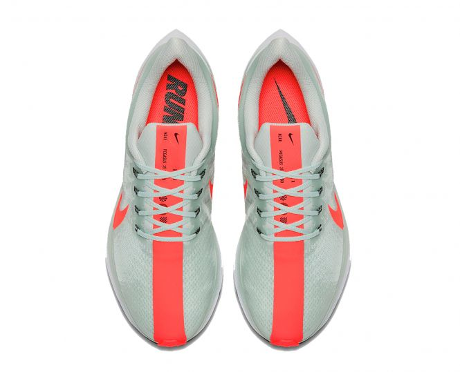 Nike Pegasus 35 turbo dames