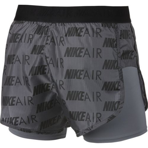 Nike W NK Air Short dames