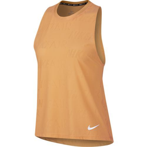 Nike W NK Tank Air dames