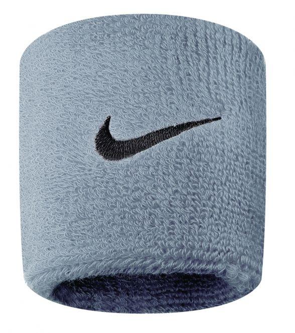 Nike Wristband Grijs