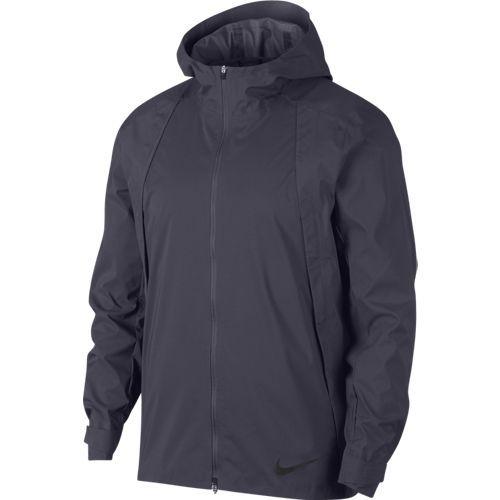 Nike Zonal AeroShield Jacket heren