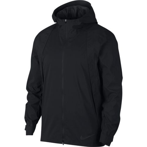Nike Zonal AeroShield Jacket heren