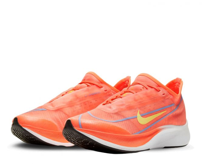 Nike Zoom Fly 3 dames