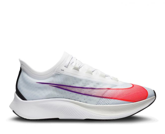 Nike Zoom Fly 3 heren