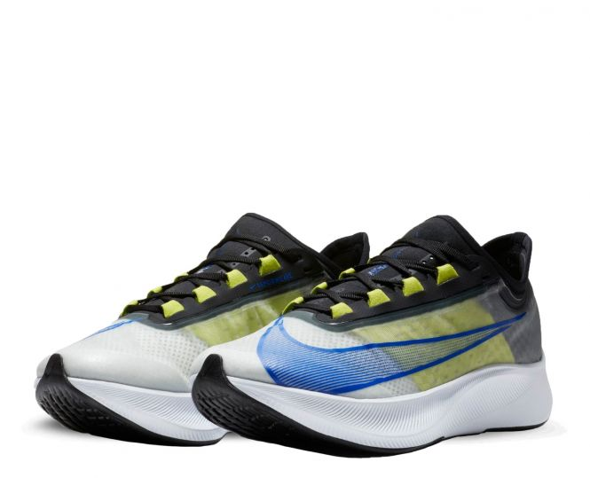 Nike Zoom Fly 3 heren