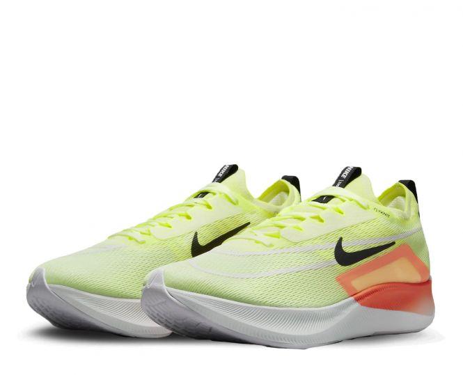 Nike Zoom Fly 4 heren